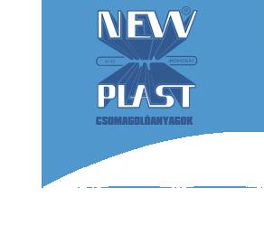 7b439b8dadbd Ingvállas reklámtáska - NewPlast Kft - reklámtáska