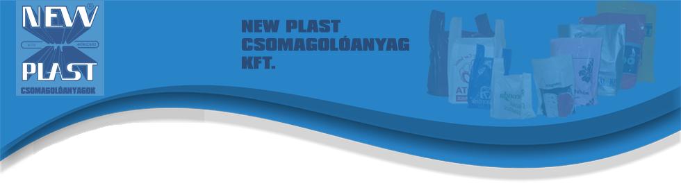 d0c9cfc40699 Főoldal - NewPlast Kft - reklámtáska